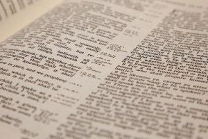 Texte de la Bible par Petr Kratochvil