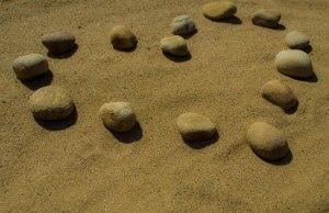 Cœur d'Amour par George HodanConnais-tu ton Dieu...qui est infini ?