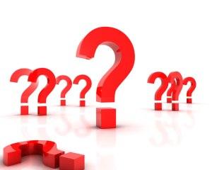 Si Dieu en personne venait sur Terre... La question est-elle bien posée ?
