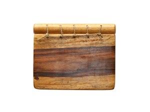 Débat du bois par Michael Meilen Vrai débat ou débat langue de bois ?