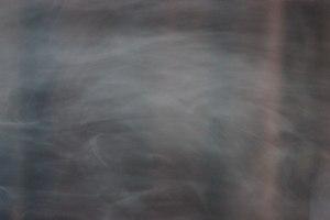 La fumée de cigarette par Darren Lewis Multiplier les écrans dans les classes : un écran de fumée ?