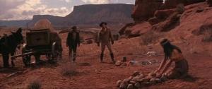 http://www.westernmovies.fr/image/593/RCsepulture.jpg