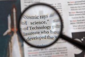 Science et la technologie par Petr Kratochvil