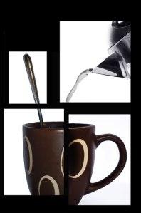 http://www.publicdomainpictures.net/view-image.php?image=21104&picture=cafe&large=1 Dieu a le pouvoir de vous aider, de vous restaurer et de vous transformer...