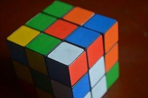 http://www.publicdomainpictures.net/pictures/30000/nahled/rubik-cube.jpg