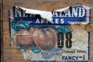 """http://www.publicdomainpictures.net/pictures/10000/nahled/2614-1275330318vcZV.jpg Un """"chrétien d'étiquette"""" : ça n'emballe pas !"""