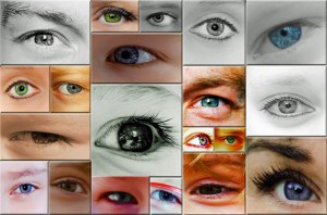 http://www.publicdomainpictures.net/pictures/40000/nahled/eyes-background.jpg
