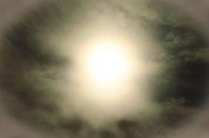 http://www.publicdomainpictures.net/pictures/30000/nahled/sun-light-effect.jpg Intensité