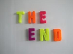 La fin du monde : une perspective fermée ou ouverte ?
