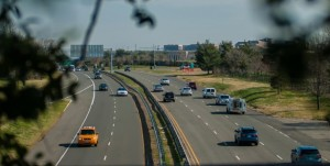 http://www.publicdomainpictures.net/pictures/60000/nahled/highway-city-traffic.jpg
