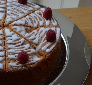 """Le partage """"équitable"""" ou """"éthiquable"""" du gâteau..."""