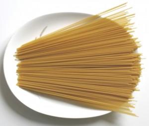http://www.publicdomainpictures.net/view-image.php?image=47147&picture=spaghetti-sur-plaque&large=1