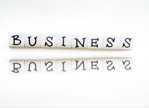 Le secteur associatif : un business comme les autres ?