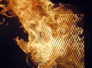 A propos des Rroms : est-il pertinent de jouer les pyromanes ?