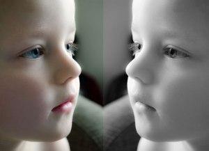 Peut-on exiger d'un miroir qu'il reflète autre chose que la réalité ?...