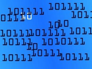 Un monde binaire : les gentils et les méchants