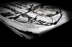 Un bon journal permet un décryptage nécessaire de l'actualité