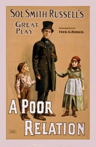 Qui sera le défenseur des pauvres et le père des orphelins ?