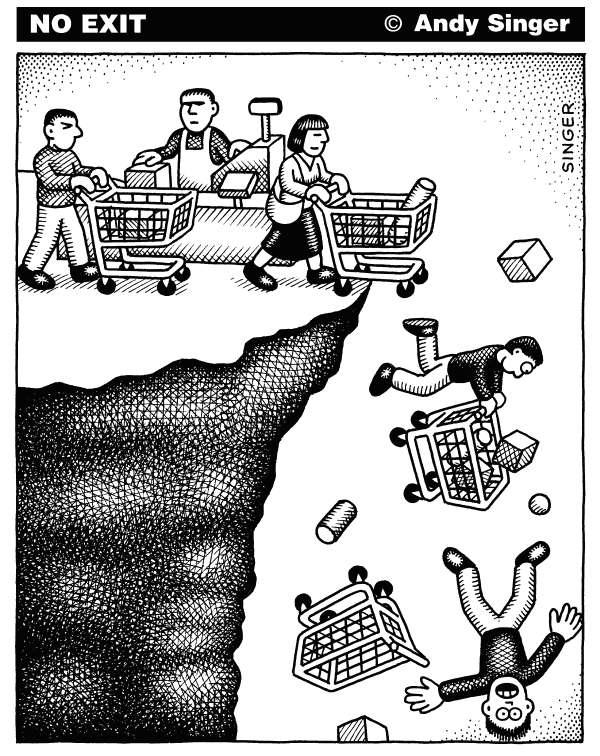 culte-de-la-consommation-ou-cela-nous-mene.jpg