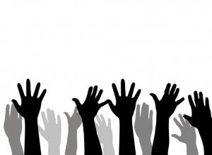 """Comment """"bien"""" voter, """"haut la main"""" ?"""
