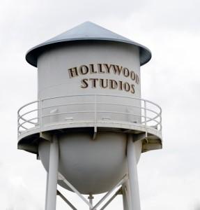 La Bible, réduite à n'être qu'un réservoir à idées pour Hollywood ?