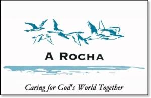 Une journée A Rocha pour le climat, 5 décembre 2015