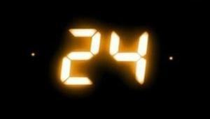 """COP21 : Obtenir un accord contraignant à l'arraché ? Possible, mais en """"24 heures chrono"""" !"""
