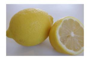 Ton employé n'est pas un citron