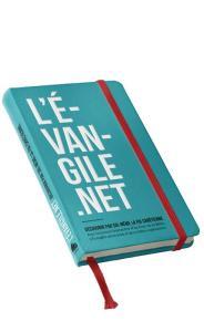 """""""L'Evangile.net"""" : un média, invitant à oser(se)questionner et à partager sur la foi, comme à créer des liens...."""
